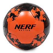 Balón 6080 Nerf