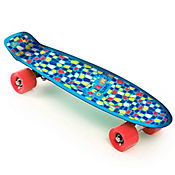 Skate Simon