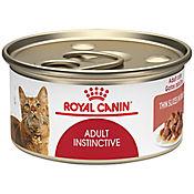 Alimento Húmedo cachorro razas pequeñas x 165 gr