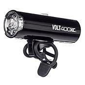 Luz Delantera Volt 400Xc