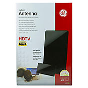 Combo Antena Tdt + Cable Hdmi 6 Pies