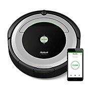 Aspiradora Roomba 690 con Wifi
