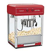 Máquina de Palomitas de Maiz Cpm-2500