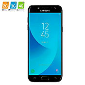 Samsung Galaxy J7 Pro Negro Doble Sim - 16 Gb