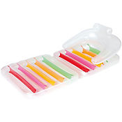 Flotador Fashion Folding Chair