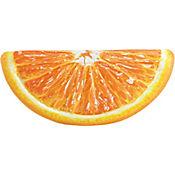 Flotador En Forma De Naranja