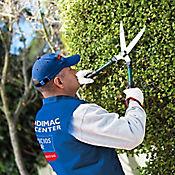 Mantenimiento jardín por 8 horas