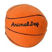 Juguete Balón Basket