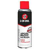Aceite en Aerosol 5.5 oz/162ml