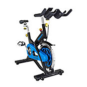 Bicicleta Spinning Athletic Profesional 7000BS