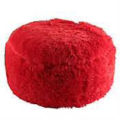 Puff Inflable 25x30cm