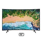 Smart TV 55