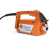 Vibrador de Inmersion AME 1600 de 2.2 HP (1600 W)