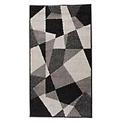 Tapete Lotto Blocks 67x120 cm