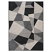 Tapete Lotto Blocks 133x190 cm