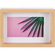 Portaretrato Natura 10x15 cm