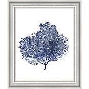 Portaretrato Imola Blanco 20x25 cm