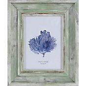 Portaretrato Imola Verde 13x18 cm
