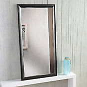 Espejo Nora Classic 60x120 cm