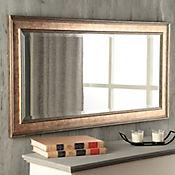 Espejo Classic Bronze 60x120 cm
