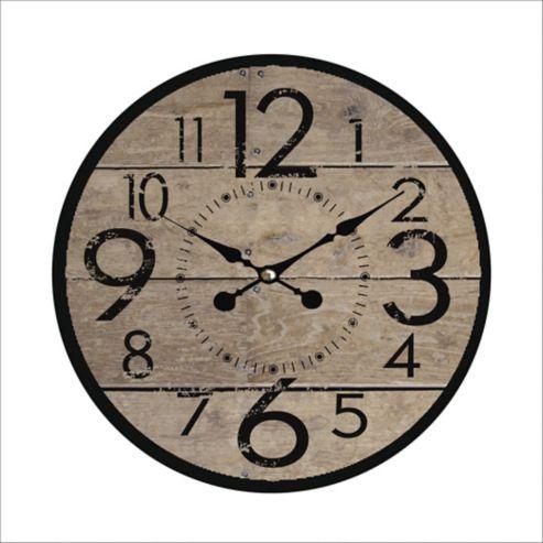 a830a14a888c Reloj Pared 33