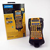 Rotulador Industrial Portátil Rhino 5200