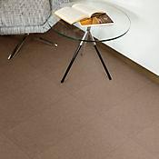 Porcelanato Urban Chocolate Cara Diferenciada 28.3x56.6 centímetros Caja 1.6m2