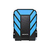 Disco Externo Adata HD710 PRO 1TB - Azúl