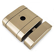Cerradura Inteligente De Alta Seguridad 500 IL INT-LOCK