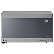 Horno Microondas 1.5 PC MH1596CIR Smart Inverter