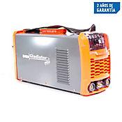 Soldador Inversor 2-en-1 (Electrodo +TIG)200A Bivoltaje ITE8200 Gratis Careta WM 30