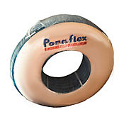 Manguera Ponafex Para Transporte Aire 19x50mts