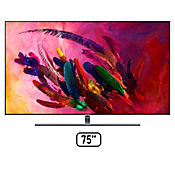 TV QLED 75Q7