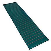 Camino De Mesa Telar Verde Cordón