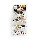 Vacas X 7 R3019