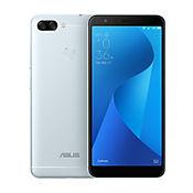 Celular Asus Zenfone Max Plus 5.7 Pulgadas DD 32GB RAM 3Gb Octa Core