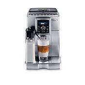 Cafetera Para Espresso Automática 15 Bares Moledor 23450