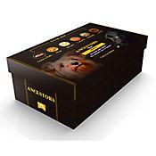 Alimento para Perros Adultos Sobre 50g x 30 Unidades