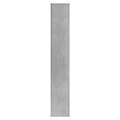 Piso Gres Porcelanico Smoaked Oak 20x120 Caja 1.2m2