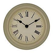 Reloj Old 16x16 cm
