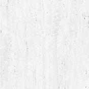 Piso porcelanato Travertino blanco mate 60x60 1.44m2