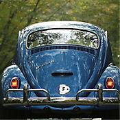 Sticker Francia - Decobandera