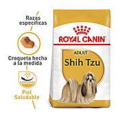 Alimento Raza Shih Tzu 1.13 Kg