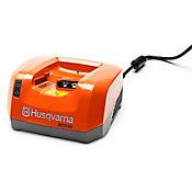Cargador De Bateria Rapida Qc 330