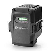 Bateria Bli200