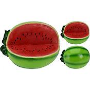 Melon Sandia Resina 2Ass