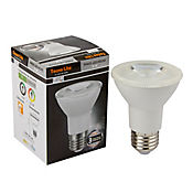 Bombillo Led Par20 500Im 6W Base E27 6500K
