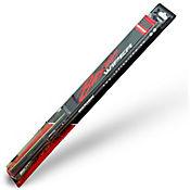 Plumilla Basic Wiper 14