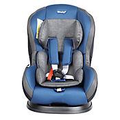 Silla para Carro Bebe Bancy 560 Color Azul