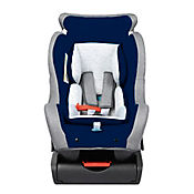 Silla de Carro para Bebe Bux 562 Color Azul